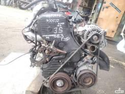 Двигатель. Toyota Ipsum, SXM10, SXM15 Toyota Gaia, SXM10, SXM15 Toyota Picnic, SXM10. Под заказ