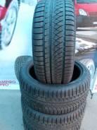 GT Radial Champiro WinterPro. Зимние, без шипов, без износа, 1 шт