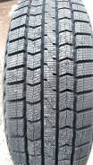 Maxxis SP3 Premitra Ice, 205/55R16