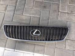 Решетка радиатора. Toyota GS300, JZS160, UZS160, UZS161 Toyota Aristo, JZS160 Lexus GS300 / 400 / 430, JZS160, UZS160, UZS161