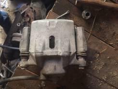 Суппорт тормозной. Toyota Vista, ZZV50