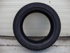 Bridgestone Blizzak LM-25. Зимние, без шипов, 2011 год, износ: 50%, 1 шт