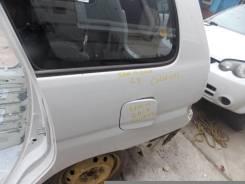 Крыло. Toyota Gaia, SXM10, SXM15G, SXM10G, SXM15