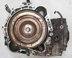 Автоматическая коробка переключения передач. Mitsubishi RVR, N23W Двигатель 4G63