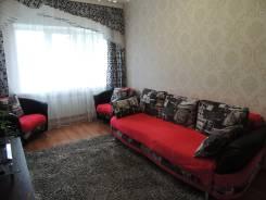 3-комнатная. пгт Шкотово, частное лицо, 54 кв.м.