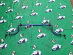 Стабилизатор поперечной устойчивости. Toyota Cresta, JZX90, JZX100 Toyota Mark II, JZX100, JZX90, JZX90E Toyota Chaser, JZX100, JZX90