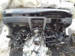Панель приборов. Toyota Crown, JZS153 Двигатель 1JZGE