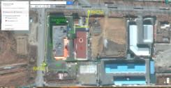 Торговое помещение, 40 кв. м. в ТЦ. 40 кв.м., улица Шоссейная 94д, р-н Центральный