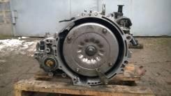 Автоматическая коробка переключения передач. Mazda Eunos 500, CAPP, CAEPE, CA8PE, CAEP Mazda MPV, GESR, LVEWE, LVLR, GEFP, GE5P, GEEP, LVLW, GE8P, LVE...