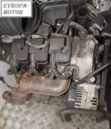 Двигатель 112 на mercedes 210 в наличии