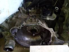 Коробка переключения передач. Mitsubishi Legnum Mitsubishi Galant Двигатель 4G93