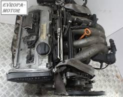Двигатель ADR на Volkswagen Passat B5 объем 1.8 бензин в наличии