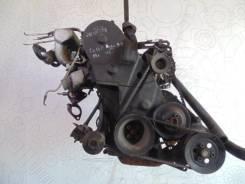 Контрактный (б у) двигатель Ауди 80 89 г 1,8 л JN