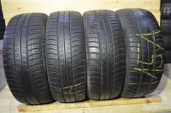 Goodyear Eagle Vector. Зимние, без шипов, износ: 20%, 4 шт