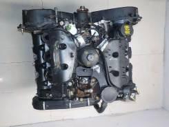 Двигатель в сборе. Land Rover: Discovery Sport, Range Rover Evoque, Range Rover, Defender, Discovery, Range Rover Sport, Freelander Двигатели: 25, K4F