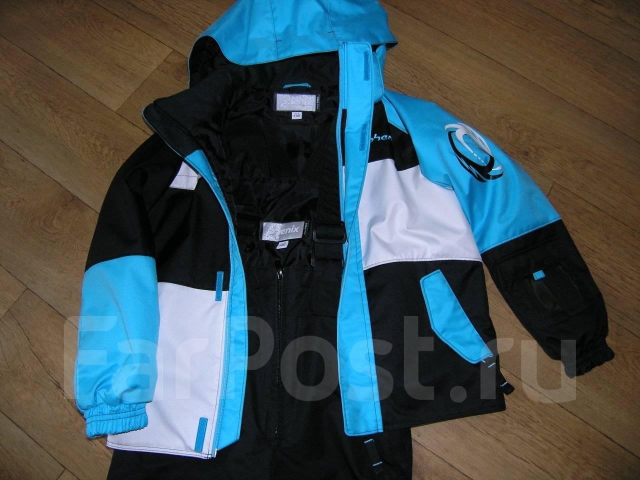 630ab9f99590 Лыжные костюмы salomon одежда, обувь и аксессуары во Владивостоке