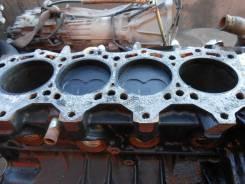 Кольца поршневые. Mazda Bongo Friendee, SGLR, SGLW, SGL5, LVLR, LVLW Mazda MPV, LVLR, LVLW Двигатель WLT