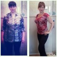 Программы снижения веса.