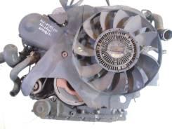 Контрактный (б у) двигатель Ауди A4 (B5) 1998, AFB, 2.5л; Дизель; TDI