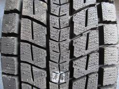Dunlop Grandtrek. Зимние, без шипов, 2016 год, без износа, 4 шт