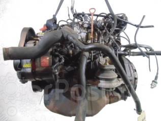 Двигатель в сборе. Audi 100, C4/4A Двигатель AAH. Под заказ
