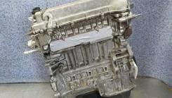 Двигатель Toyota ,1ZZFE