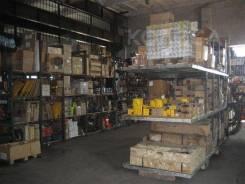 Купим и вывезем складские остатки предприятий