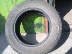 Westlake Tyres SW612. Зимние, без шипов, износ: 50%, 2 шт