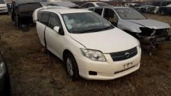 Toyota Corolla Fielder. NZE1449011052, 1NZFE