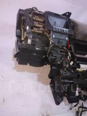 Мотор печки. BMW 7-Series, E66, E65