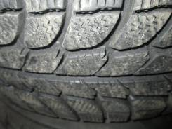 Michelin Latitude X-Ice. Зимние, без шипов, износ: 10%, 2 шт
