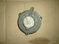Мотор печки. Toyota Hilux Surf, YN130G Двигатель 3YE