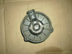 Мотор печки. Toyota Corolla, EE107 Двигатель 3E