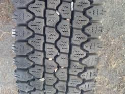 Bridgestone W960. Зимние, без шипов, 2009 год, износ: 5%, 2 шт