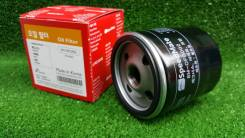 Фильтр масляный. Subaru Traviq, XMA Двигатель Z18XE