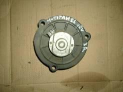 Мотор печки. Mazda Titan, W05W Двигатель XA
