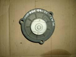 Мотор печки. Toyota Lite Ace, CM30 Двигатель 2C