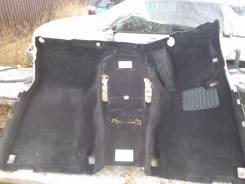Ковровое покрытие. BMW 7-Series, E66, E65 Двигатель N62
