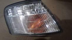 Габаритный огонь. Nissan Primera, QP11, HNP11, WQP11, FHP11, HP11, WHP11, P11, WHNP11, WP11