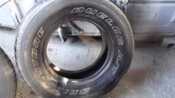 Bridgestone Dueler A/T. Всесезонные, износ: 50%, 1 шт