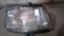 Габаритный огонь. Mazda MPV, LVEWE, LW3W, LVLR, LY3P, LVLW, LV5W, LVEW, LWFW, LW5W, LWEW