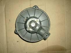 Мотор печки. Toyota Vista, SV30 Двигатель 4SFE