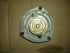 Мотор печки. Nissan Gloria, UY31 Двигатель RD28