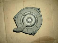 Мотор печки. Mitsubishi Lancer, CB3A Двигатель 4G91