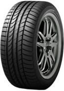 Dunlop SP Sport Maxx TT. Летние, 2013 год, износ: 30%, 4 шт