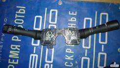 Блок подрулевых переключателей. Nissan Teana, J32, J32R