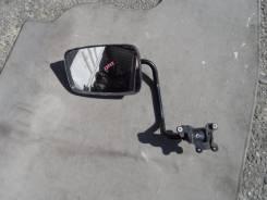 Зеркало заднего вида боковое. Nissan Atlas, K2F23