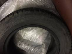 Goodyear Ice Navi NH. Зимние, без шипов, износ: 50%, 1 шт