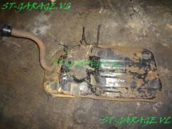 Бак топливный. Toyota Celica, ST205 Toyota Corona Exiv, ST205 Toyota Carina ED, ST205