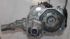 АКПП. Mitsubishi Airtrek, CU2W Двигатель 4G63T. Под заказ